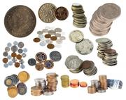 Куплю монеты Азии и Востока